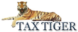 IRS Tax Lawyers in Sacramento, California | Resolution Services, Legal Assistance, Tax Preparation, & More! | Tax Tiger