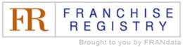 fran_logo_260